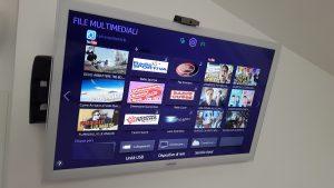 TuneIn smart tv samsung 4 300x169 - Radio. La fotografia del Censis è Rapporto Miller italiano. Ma radiofonici paiono indifferenti