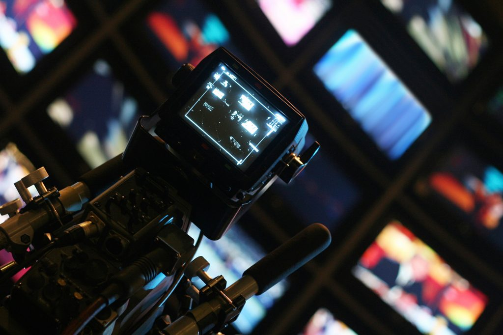 Tv produzioni 1024x682 - Tv. Riforma Tusmar, gli editori criticano il progetto di Franceschini: sottovalutato l'impatto economico e giuridico