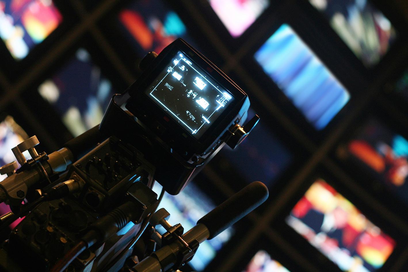 Tv produzioni - Tv. Riforma Tusmar, gli editori criticano il progetto di Franceschini: sottovalutato l'impatto economico e giuridico
