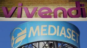 Vivendi Mediaset 300x168 - Tv & Tlc. Vivendi: bene conti semestrali, ma non per Canal+. Segnali conciliativi a Mediaset per una collaborazione vs competitor pay. E per risolvere nodo Persidera