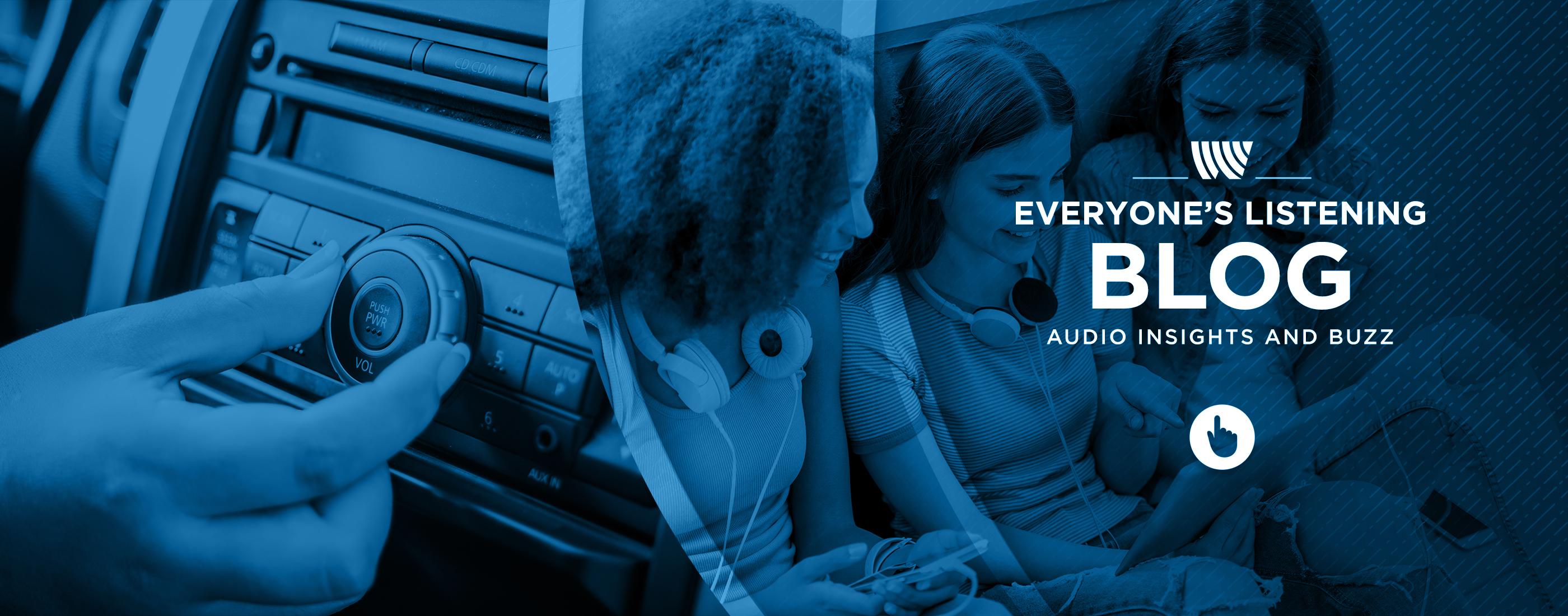 Westwood One - Radio. Cumulus, proprietaria di 447 radio USA, cresce; il CEO Berner: è merito delle emittenti locali