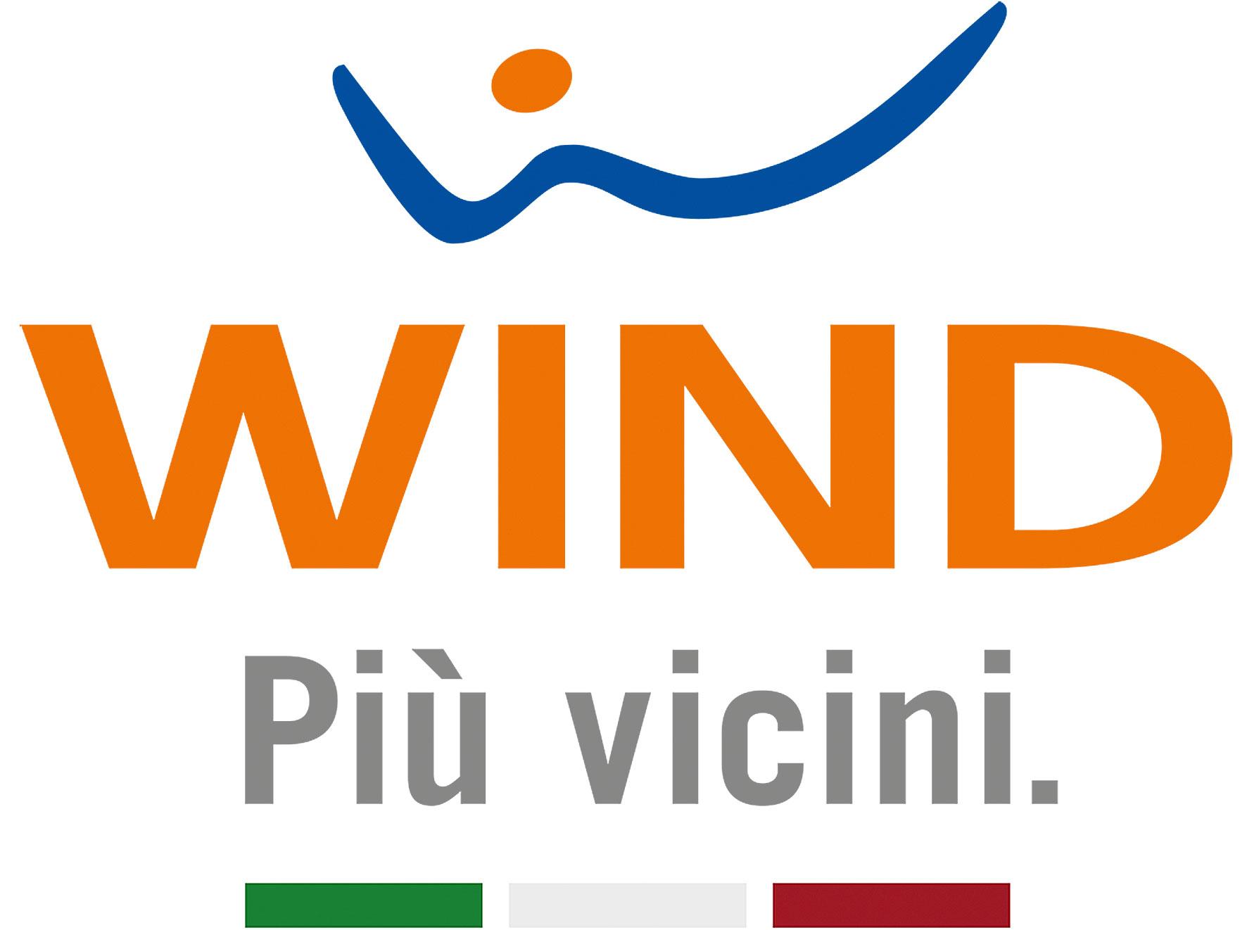 Wind - Telefonia. Contratti da 30 a 28 giorni, sanzione da 500.000 euro da Antitrust a Wind per pratiche commerciali scorrette
