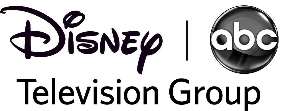 abc Disney logo - Tv. Abc performance in calo, Disney stringe la cinghia