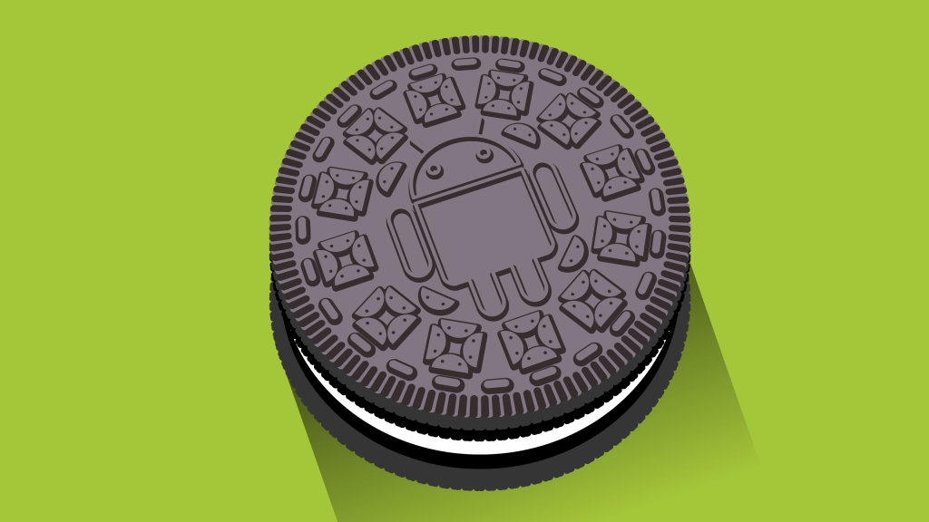 enel x italia android