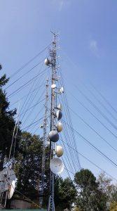 antenna FM Calvarina 167x300 - Radio, indagine sull'ascolto. Rumors e controrumors in attesa dei dati di fine settembre. Forse