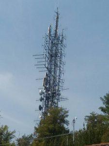 antenne FM San Luca Bologna 225x300 - Towering. EI Towers: approvati risultati 9 mesi 2017. Ricavi a +5,4%