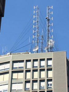antenne FM Turati Milano 225x300 - Radio e tv locali, contributi. Regolamento prossimo alla pubblicazione, ancora attesa per modalità presentazione domande di accesso