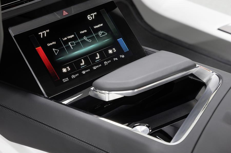 audi virtual dashboard - Radio 4.0. Audi sposa Radio DNS per la radio ibrida: sempre sintonizzati con scelta automatica FM, IP e DAB