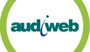 audiweb 300x174 - Tv & Web. Anche Auditel e Audiweb verso la convergenza: grazie a superpanel misurazioni più accurate