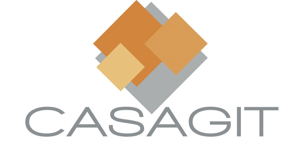 casagit 1024x547 - Giornalisti, Casagit. Nasce un nuovo profilo di assistenza sanitaria per iscritti INPGI2 a basso reddito