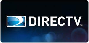 directv 300x146 - Tv. Mediaset si allea con At&T per espandersi negli Usa, poi punta al Sudamerica