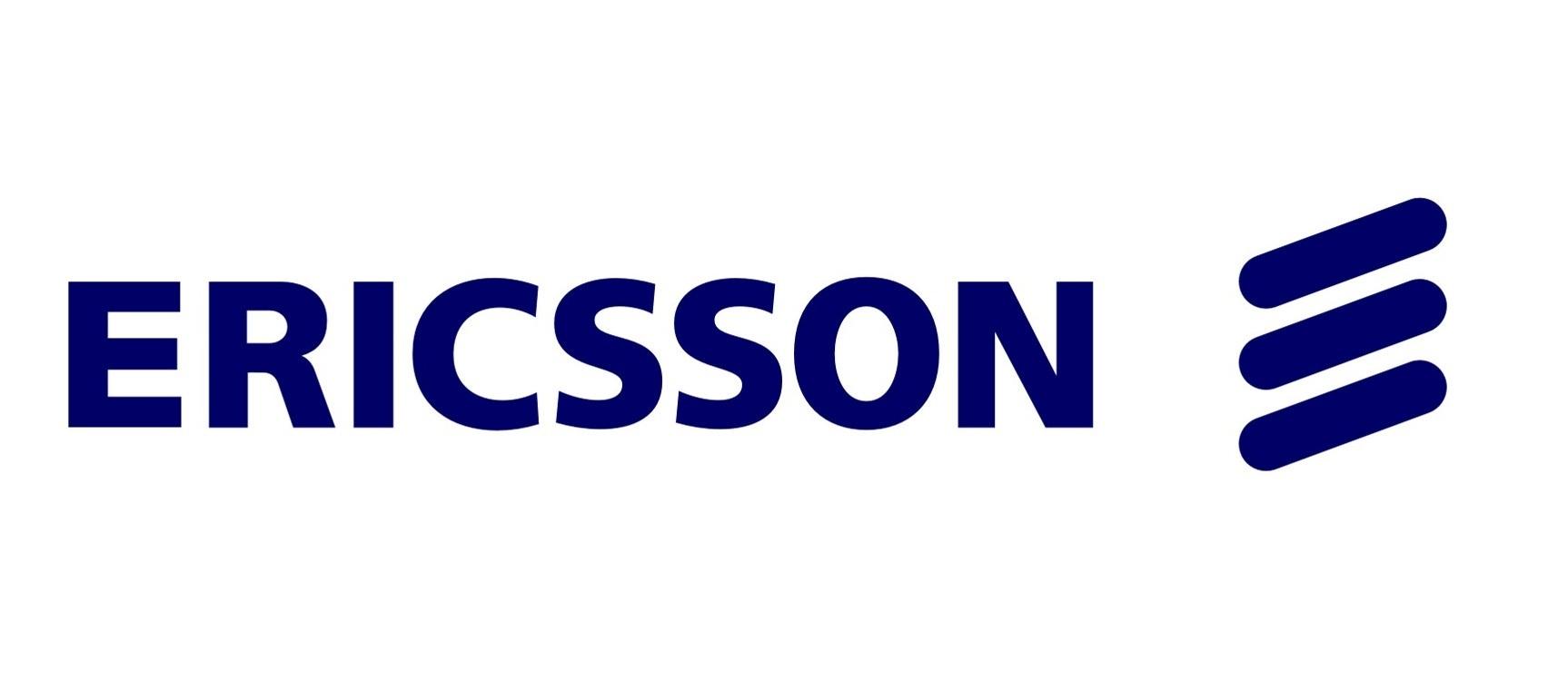 ericsson - Tlc. Ericsson in crisi: a casa in 14.000. Colpa della concorrenza di Nokia e Huawei