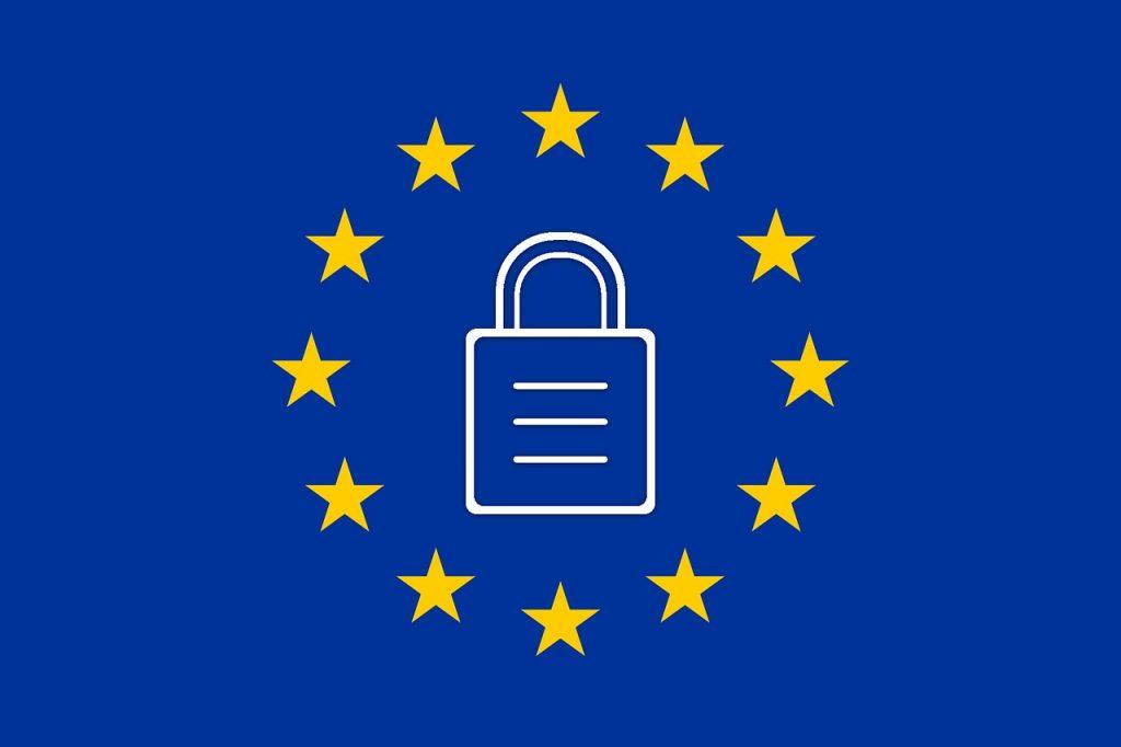 gdpr2018 - Web. Pubblicità personalizzata online minacciata a normativa UE sull'ePrivacy