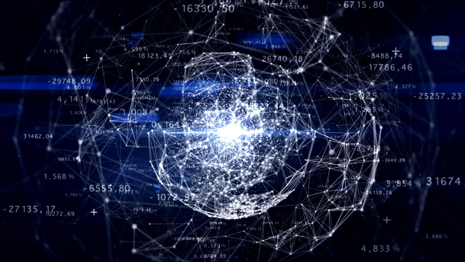 internet of things - Tlc. 50 miliardi apparati connessi entro 2020. Urge 5G. Per arrivarci progressivamente parte 5G NR, mentre Governo prepara asta 700 MHz