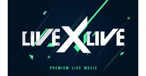 livexlive 300x157 - Ip Radio. LiveXLive acquista Slaker Radio, aggregatore integrato su connected car Tesla