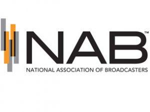 nab 300x225 - Radio. USA. Reazioni decise da NAB a Rapporto Miller: radio ha ancora ruolo chiave per nuove generazioni e non scomparirà dalle auto