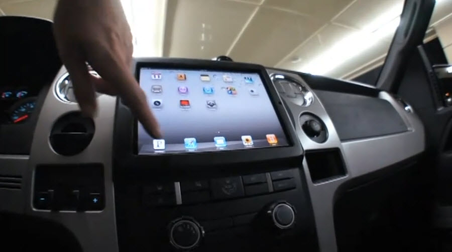 radio future connected car - Radio digitale. EBU: FM piattaforma più costosa; DAB più conveniente di qualsiasi altra. Ma connubio ibrido con IP soluzione vincente