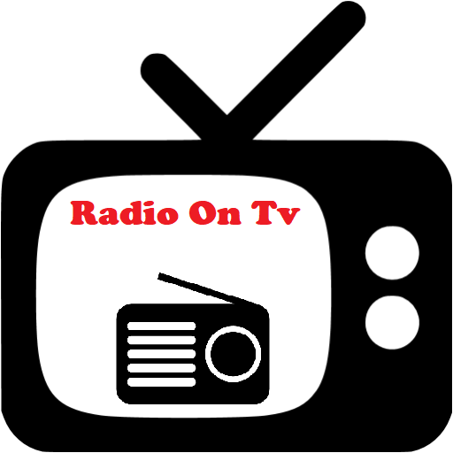 radio on tv - Radio, indagini ascolto TER semestre mobile 2017: è consacrazione della multipiattaforma