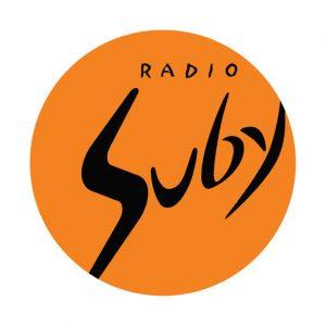 radio suby 300x300 - Radio. Agcom dà l'assenso al trasferimento di proprietà di Radio Subasio e Radio Aut a Mediaset. I contorni dell'operazione