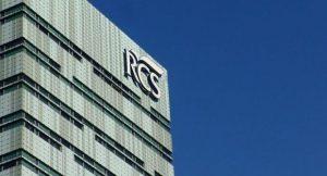 rcs sede viarizzoli 300x162 - Tv. Cairo Communication in crescita, utile a 19,9 milioni e +4% in borsa