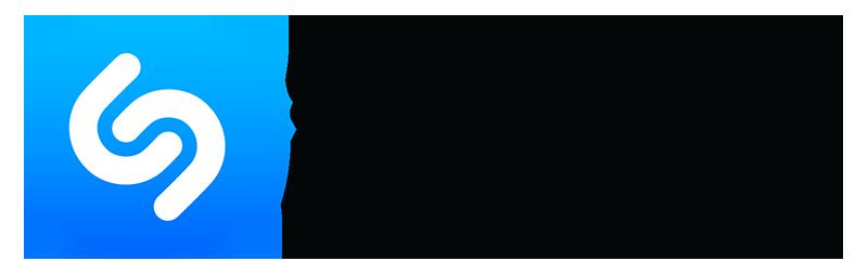 """shazam for radio - Radio 4.0. Shazam potenzia """"Shazam for Radio"""": nuove opportunità per il business delle emittenti"""