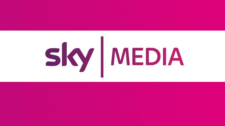 sky media - Pubblicità. Raccolta Sky Media vale 400 milioni; il 25% dai canali in chiaro