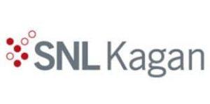 snl kagan 300x149 - Radio. USA, ricavi in flessione nel 2017 con prospettive di ripresa. Ma solo grazie al Digital