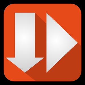 streaming e download - Radio 4.0 & musica. Curioso (ma non troppo): in USA vola streaming nel 1° semestre 2017 e crolla download (-24%)