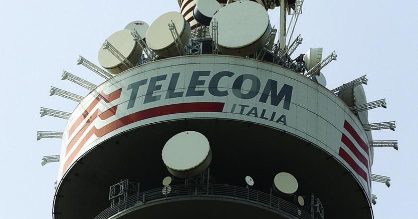 telecom italia torre - Tlc. Agcm contesta a Telecom Italia possibili ulteriori condotte anticoncorrenziali su banda ultralarga