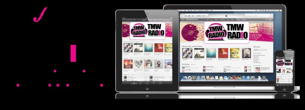 tmwradio mobile 1024x370 - Web. Audiweb: siti informazione a +2,5% ad agosto. Crescono portali sul calciomercato