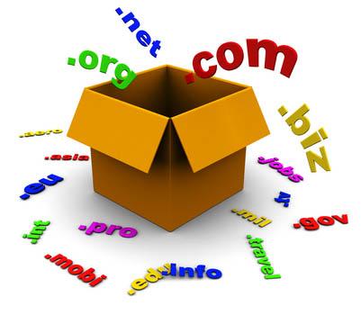 """top level domain - Web: 30 anni di """".it"""" e 3mln di siti. Tanti gli eventi legati all'anniversario digitale"""