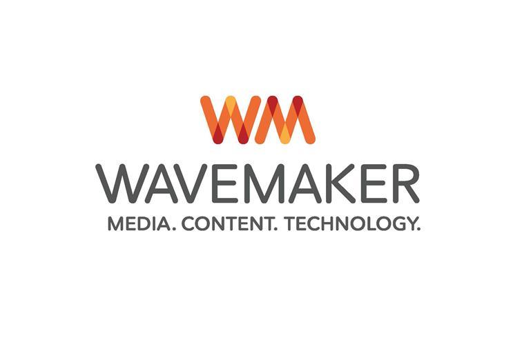 wavemaker - Pubblicità. Wavemaker, nata da fusione MEC e Maxus, specialista del customised advertising