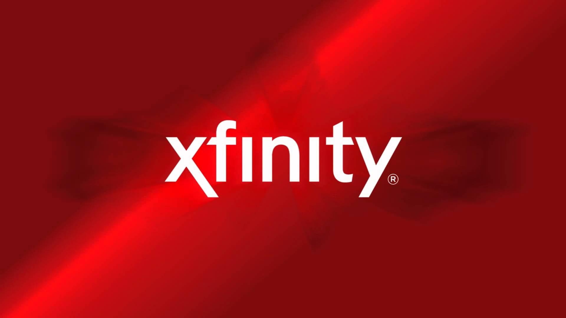 xfinity - Ip Tv. USA, Comcast: vogliamo essere l'aggregatore degli aggregatori