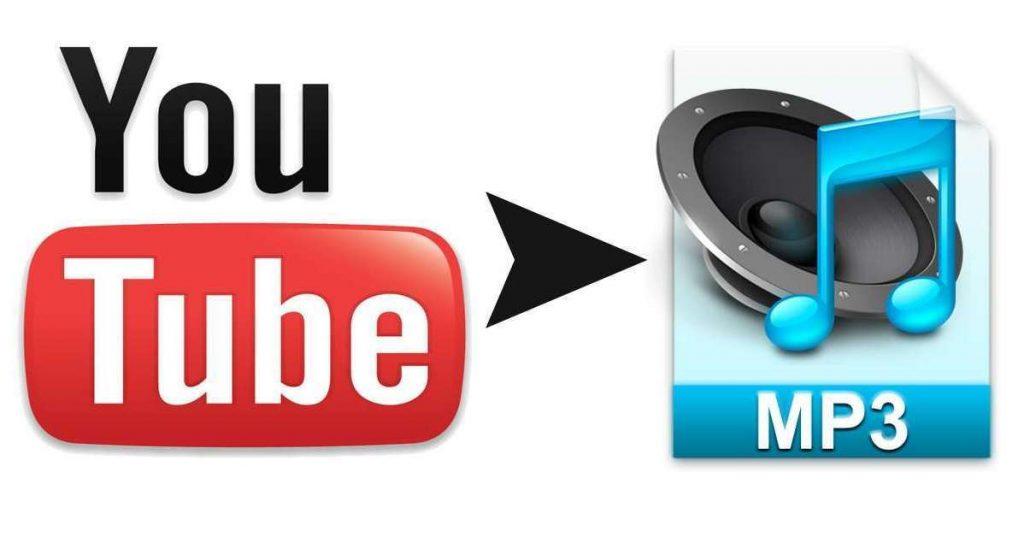 youtube to mp3 1024x543 - Diritto d'autore. Youtube-MP3.org, noto sito di stream-ripping, è costretto a chiudere dalle major