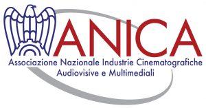 """ANICA logo 300x157 - TV. Riforma Tusmar, approvato schema decreto. Franceschini: """"aiuto alla creatività""""; i broadcaster protestano"""