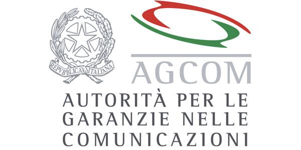 Agcom - Diritto d'autore. Agcom: Delibera n. 8/18/CONS, Consultazione pubblica sullo schema di proposte di modifica al regolamento in materia di tutela del diritto d'autore sulle reti di comunicazione elettronica
