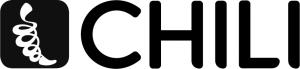 """CHILI 300x69 - Ip tv. CHILI secondo l'a.d. Tacchia: """"fin qui ottimi investimenti, a fine 2017 raccoglieremo i risultati"""""""