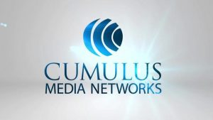 Cumulus Media Network 300x169 - Radio, nuove frontiere pubblicitarie: Cumulus lancia video C-endorsement a favore di inserzionisti locali. Trend positivo in ultimo trimestre