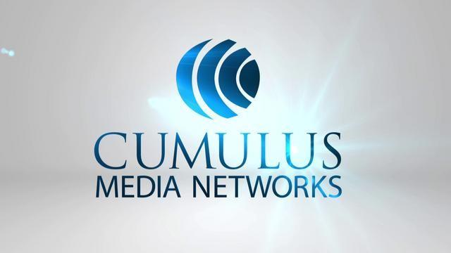 Cumulus Media Network - Radio, USA. Cumulus ad un passo dal default. La crisi dei broadcaster americani non si placa