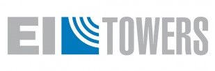 EI Towers - DTT. Unica offerta (inferiore alle aspettative sul piano economico) per i diritti d'uso di Persidera dalla coppia Rai Way e F2i. Fuori dai giochi Discovery ed Ei Towers
