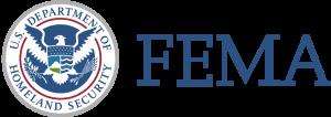 FEMA 300x106 - Radio, USA. Chip FM su iPhone per emergenze. Apple non molla: niente abilitazione sui suoi device: non serve a nulla