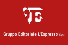 Gruppo Editoriale Espresso - Radio. L'Espresso compra quote Radio Italia. Sempre di più verso la concentrazione