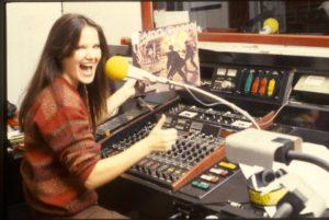 """Loredana Rancati 300x201 - Radio. Il medium perde i giovani per strada. Colpa dei vecchi editori, """"che fanno radio da 40 anni"""", sordi ai cambiamenti"""