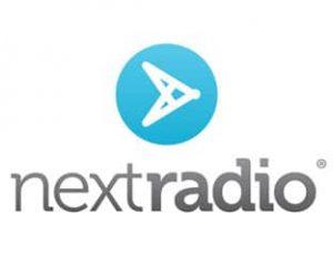 NextRadio 300x240 - Radio. Chip FM, USA: presidente FCC chiede attivazione ad Apple. Che fa orecchie da mercante. Ecco i perché