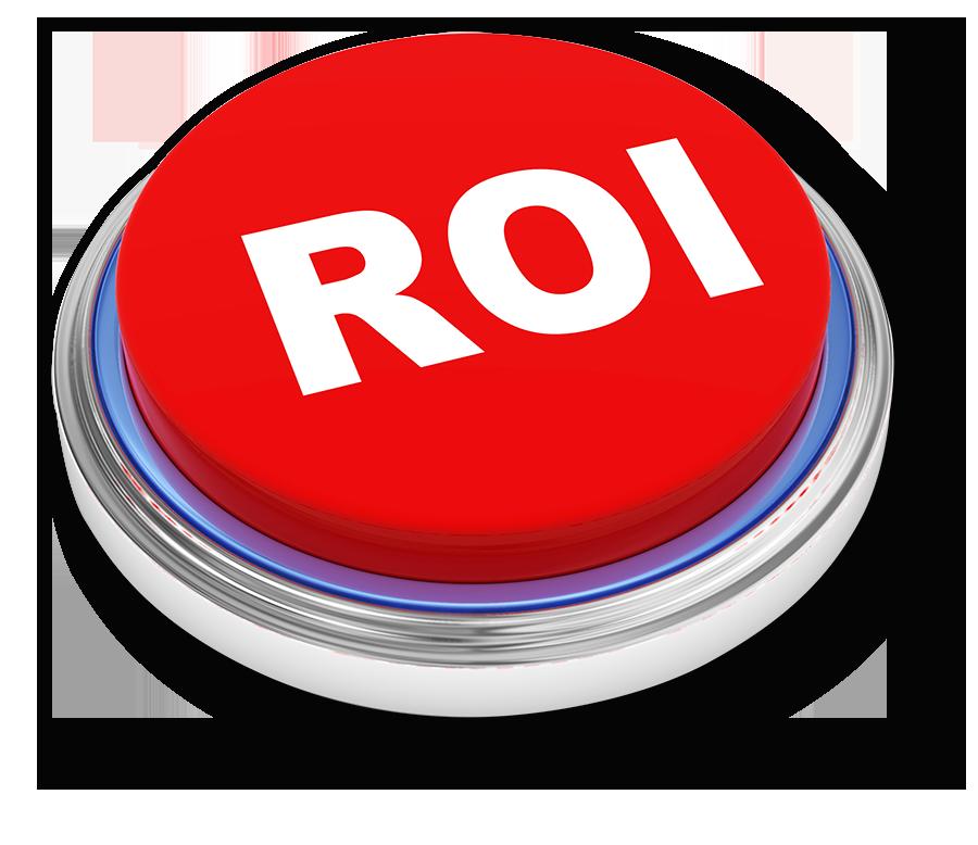 """ROI Return of Investment - Radio. Perché spesso la raccolta pubblicitaria vede soggetti """"in una relazione complicata"""""""
