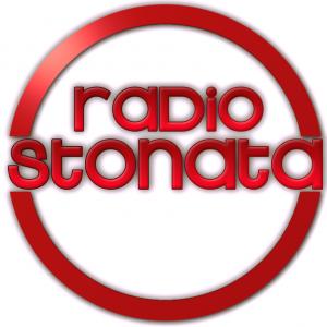 Radio Stonata 300x300 - Radio. La fotografia del Censis è Rapporto Miller italiano. Ma radiofonici paiono indifferenti