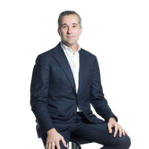 """Tacchia 300x300 - Ip tv. CHILI secondo l'a.d. Tacchia: """"fin qui ottimi investimenti, a fine 2017 raccoglieremo i risultati"""""""