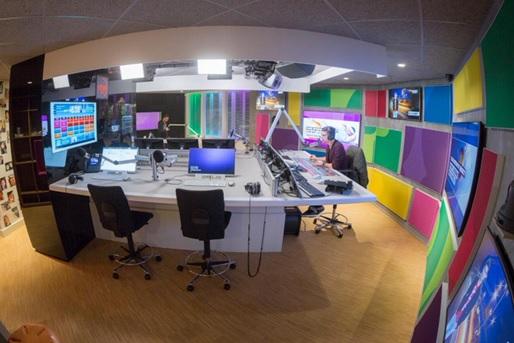 Visual Radio - Radio. Indagini TER: alla ricerca degli ascoltatori perduti. Vincono Spotify & C., ma anche le locali