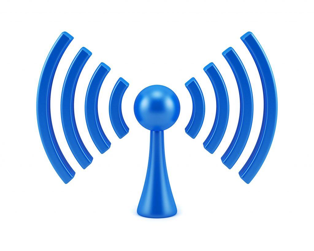 Wireless 1024x819 - Editoria, Radio e Tv. Credito imposta fino a 90% su investimenti pubblicitari vale anche per testate online (comprese radio e tv)