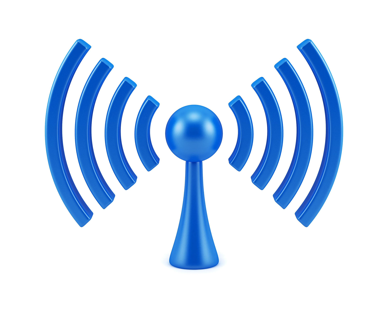Wireless - Editoria, Radio e Tv. Credito imposta fino a 90% su investimenti pubblicitari vale anche per testate online (comprese radio e tv)